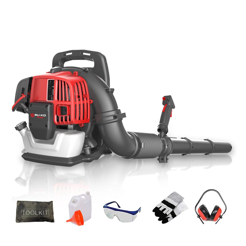 bu-ko-65cc-petrol-backpack-leaf-blower