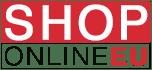 Shop Online EU