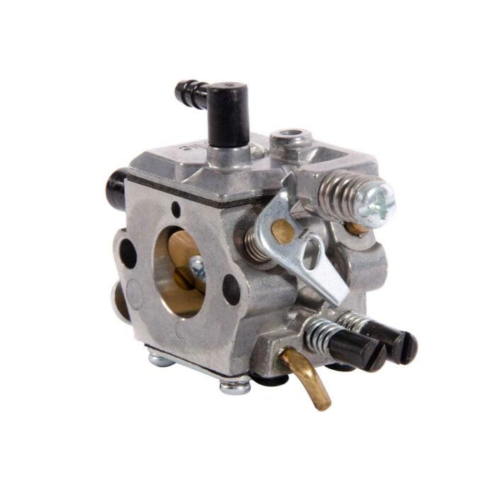 62cc Replacement Chainsaw Carburetor