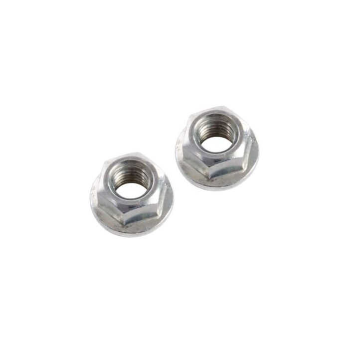 Replacement Brake Assembly Nuts for Cainsaw