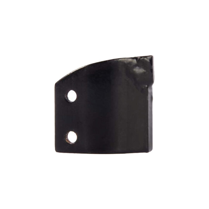Earth Auger 100mm Blade Part