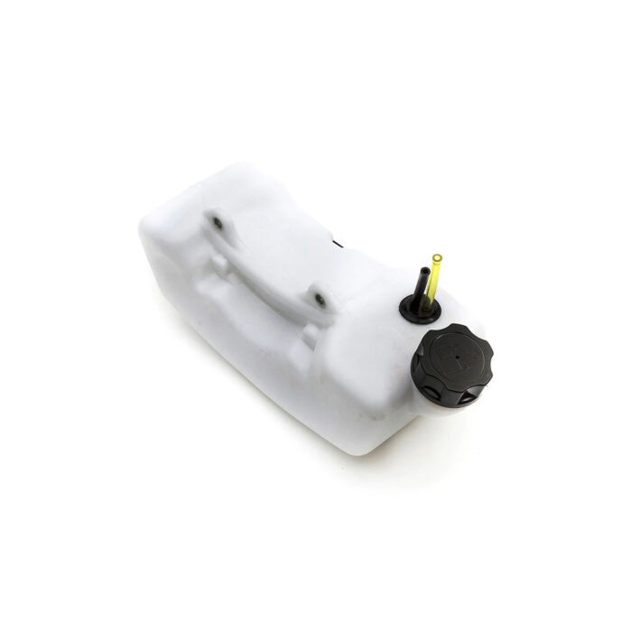 52cc Engine Fuel Tank Part for Multitool